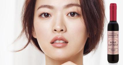 6 видов тинтов для губ из Кореи: на что обращать внимание при выборе?