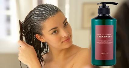 Весенний уход за волосами: на что обратить внимание?