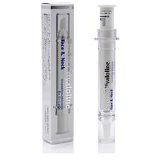 Dr.Ci:Labo Perfect Hyaloline FACE & NECK Сыворотка против морщин с гиалуроновой кислотой 10 гр