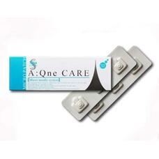 Spa Treatment Micro Patch AC Микро патчи точечные с гиалуроновыми иглами № 6
