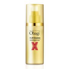 Obagi X Lift Emulsion эмульсия для упругости кожи формула клеточного лифтинга 100 гр