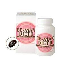 BE-MAX DIET 2 для эффективного похудения и подтяжки кожи № 90