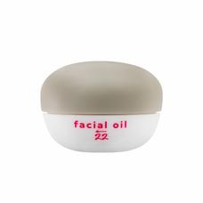 BB Laboratories Facial Oil 22 Роскошное увлажняющее капсульное масло № 8