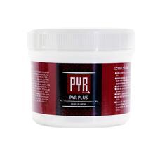 Горячий крем PYR для сжигания подкожного жира с фосфатизилхолином, кофеином и капсацином 400 гр