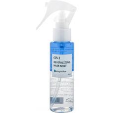 Esthetic House CP-1 Revitalizing Hair Mist Midnight Blue Парфюмированный спрей для волос с ухаживающими свойствами 80 мл