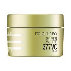 Dr. Ci: Labo Super White 377 Супер отбеливающий крем для лица 50 гр