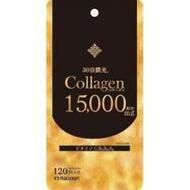Maruman Collagen 15000 Плотный коллаген № 120