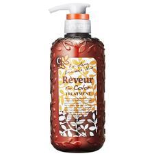 Reveur For Color Кондиционер для окрашенных волос 500 мл