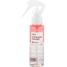 Esthetic House CP-1 Revitalizing Hair Mist Petite Pink Парфюмированный спрей для волос с ухаживающими свойствами 80 мл