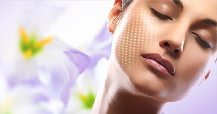 Forlle'd: 7+ способов борьбы с преждевременным старением кожи
