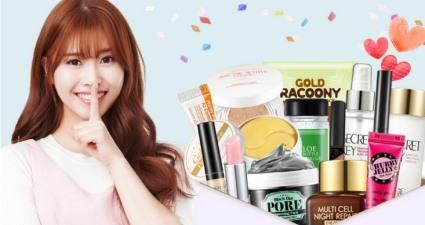 4 веские причины начать пользоваться корейской косметикой