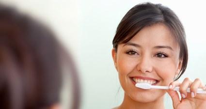 «Хамигаки» или как в Японии принято ухаживать за зубами?