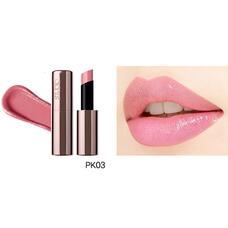 THE SAEM Studio Помада Studio Pro Shine Lipstick PK03 Chiffon Pink 4,8гр