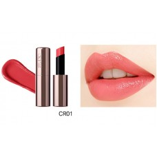 THE SAEM Studio Помада Studio Pro Shine Lipstick CR01 Flat Coral 4,8гр
