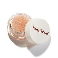 THE SAEM LIP H Скраб для губ Honey Oatmeal Lip Scrub 7мл
