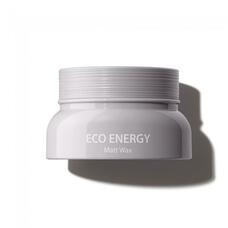 THE SAEM Eco Energy Воск для волос Eco Energy Hard Wax 80мл