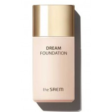 THE SAEM Dream Тональная основа Dream Foundation N25 35гр