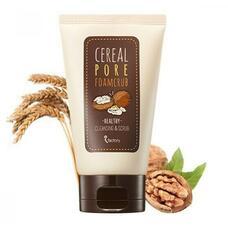 SOME BY MI Пенка-скраб для умывания Cereal Pore Foamcrub 100ml