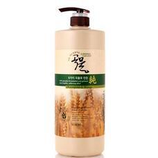 ENOUGH M Шампунь 8 Grains mixed hair shampoo & rinse 1000ml