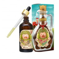 ELIZAVECCA Масло жожоба 100%  Elizavecca Farmer Piggy Jojoba Oil 100% 100 ml