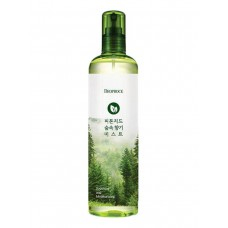 DEOPROCE Мист для лица DEOPROCE PHYTONCIDE SCENT IN THE FOREST MIST 410мл