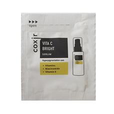 COXIR EGF P Сыворотка Intensive EGF Peptide Serum sample 2мл 1шт