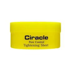 CIRACLE Blackhead Маска-патч Ciracle Pore Control Tightening Sheet 40шт(50мл)