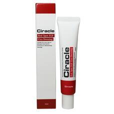 CIRACLE Anti-acne Крем Ciracle Red Spot EGF Cica Dressing 30ml