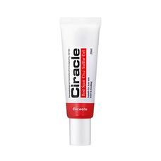 CIRACLE Anti-acne Гель для проблемной кожи Ciracle Red Spot Cica Sulfur Gel 20мл