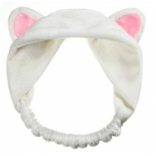 AYOUME Повязка для волос AYOUME Hair Band Cat Ears 1шт