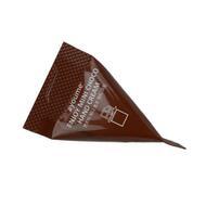 AYOUME MINI Крем для рук шоколад AYOUME ENJOY MINI CHOCO HAND CREAM 1штх3гр.