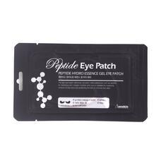 ANSKIN Патчи для глаз Peptide Hydro Essence Gel Eye Patch 8g