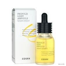 COSRX Сыворотка Full Fit Propolis Light Ampoule