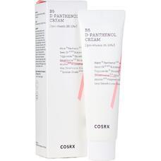 COSRX Крем с D-пантенолом COSRX Balancium B5 D-Panthenol Cream 50мл