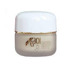 ES-301 Бархатистый увлажняющий крем 35 гр