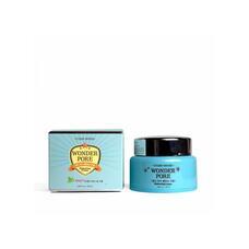 Etude House Wonder Pore Balancing Cream Крем балансирующий матирующий для сужения пор для жирной кожи 50 мл