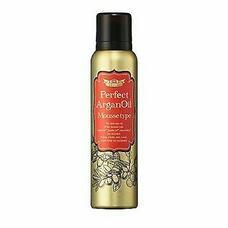 Dr. Ci: Labo Perfect Argan Oil Mousse Увлажняющий мусс для лица и тела с аргановым маслом 120 г