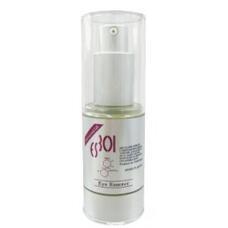 ES-301 Противоотечная эссенция-флюид для век Eye essence 25 мл