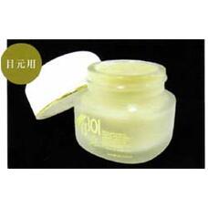 ES-301 Омолаживающий крем для век 35 гр