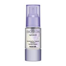 VIP Noevir Biosign Eye Serum Омолаживающий гель для кожи вокруг глаз с клеточным комплексом 20 гр