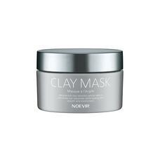 VIP Noevir Glay Mask Очищающая маска для лица с каолином и клеточным комплексом 160 гр