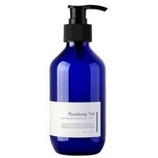 PYUNKANG YUL ATO Шампунь и гель для душа 2в1 ATO Wash&Shampoo Blue Label 290ml