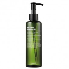 PURITO Масло гидрофильное PURITO From Green Cleansing Oil 200ml