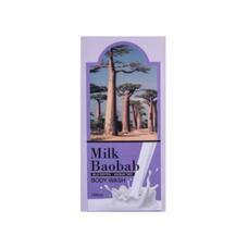 MILK BAOBAB OBP Гель для душа MilkBaobab Original Body Wash Baby Powder Pouch 10ml