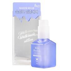 MILK BAOBAB HAIR Эссенция для волос MilkBaobab Hair Syrup Essense White Musk 100мл