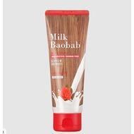 MILK BAOBAB HAIR Эссенция для волос MilkBaobab CURLING ESSENCE 150мл