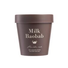 MILK BAOBAB HAIR Маска для волос MilkBaobab Hair Balm Mask 200мл