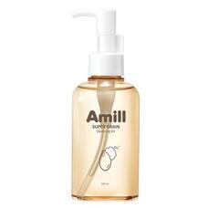 AMILL Очищающее масло для лица AMILL SUPER GRAIN CLEANSING OIL 125ml