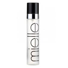 Восстанавливающее масло для волос Mielle Professional Modern Oil, 120 мл