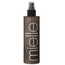 Несмываемый спрей для ухода за волосами Mielle Professional Secret Cover, 250 мл